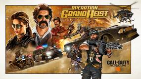 Image for Black Ops 4 gets whimsical with the new Operation Grand Heist season