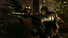 Image for Call of Duty: Black Ops 4 DLC maps are free to play this weekend