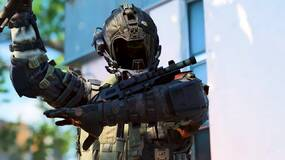 Image for Call of Duty: Black Ops 4 Operation Spectre Rising kicks off this week