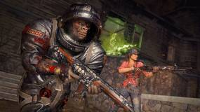"""Image for Call of Duty: Black Ops 4 dev says he has """"little insight into and even less control"""" over the business side"""