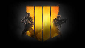 Image for Call of Duty: Black Ops 4 more anticipated than Red Dead Redemption 2 this holiday - survey