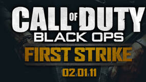 Image for First Black Ops map pack launching on February 1