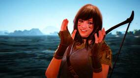 Image for Black Desert Online trailer teases free naval expansion coming later this year
