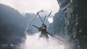 Image for Black Myth: Wukong upgraded to Unreal Engine 5, continues to look stunning