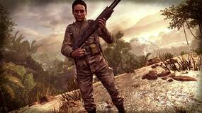 Image for Murderous dictator sues Activision for portraying him as murderous dictator