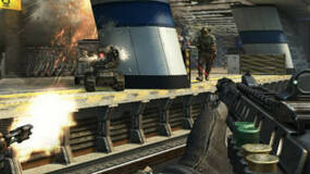 Image for Black Ops 2: Xbox 360 update live now, fixes listed