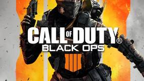 Image for Call of Duty: Black Ops 4 - Battle Edition is the instant unlock for June Humble Monthly