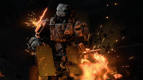 Image for Call of Duty: Black Ops 4's new season kicks off with Operation Apocalypse Z