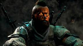 Image for Call of Duty: Black Ops 4 - PS4: Halloween Special Event kicks off, Black Market opens