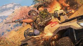 Image for Black Ops 4 Blackout is free to play this entire month