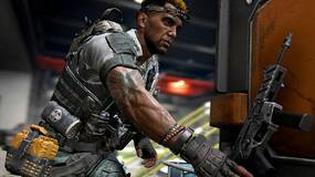 Image for Black Ops 4 Blackout free trial kicks off today, runs for one week