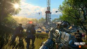 Image for Black Ops 4 Blackout: Down But Not Out LTM comes to PC and Xbox One, new event stream brings more loot to PS4