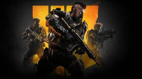 Image for Amazon US Early Black Friday deal sees a third slashed off Call of Duty: Black Ops 4