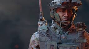 Image for Call of Duty's Battle Edition for PC is Black Ops 4 without Zombies for a cheaper price