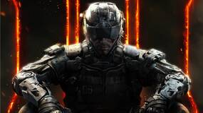 Image for Call of Duty: Black Ops 4 tweet suggests PS4 timed exclusive DLC