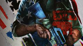 Image for Call of Duty: Black Ops Cold War seemingly won't offer free next-gen upgrades