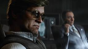 Image for Here's a better look at that Ronald Reagan scene in Call of Duty: Black Ops Cold War