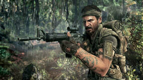 Image for Call of Duty: Black Ops Xbox One is now backwards compatible  [UPDATE]