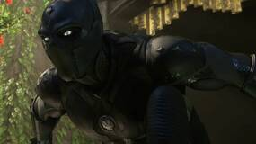 Image for Black Panther will come to Marvel's Avengers later this year, roadmap outlined
