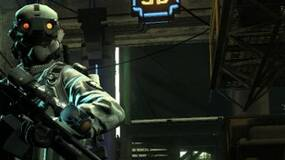 Image for Blacklight: Retribution video focuses on heavy weapons