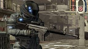Image for Blacklight: Tango Down weapons, story detailed with shots