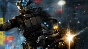 Image for Free-to-Play on PS4: VG247 takes a look at Blacklight: Retribution