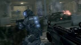 Image for Blacklight: Tango Down hits PS3 next week