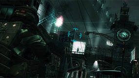 Image for Blacklight: Tango Down for PSN, XBLA this summer - first movie