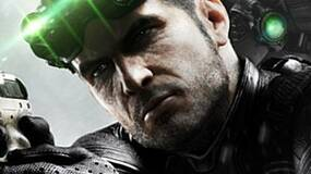 Image for Splinter Cell: Blacklist developer diary discusses two co-op modes