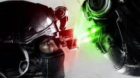Image for Splinter Cell: Blacklist puzzle revealed at look at Spies vs Mercs next week