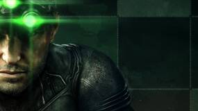 Image for Splinter Cell: Blacklist 'Over 100 Ways to Play' trailer shows many level strategies