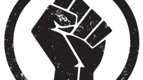 Image for Sony, Microsoft, Riot, Naughty Dog show solidarity for Black Lives Matter