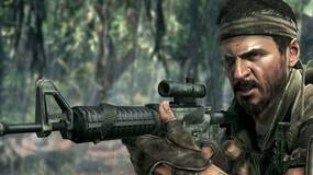 """Image for Treyarch: There's """"definitely"""" some controversial topics covered in Black Ops"""