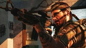 """Image for Call of Duty: Black Ops is all about """"variety"""" says Treyarch"""