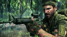 """Image for Black Ops is all about """"new experiences"""", says Treyarch"""