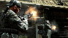 Image for Treyarch: Black Ops multiplayer is free, will always be free