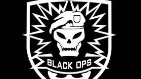 Image for Activision holding midnight launches for Black Ops