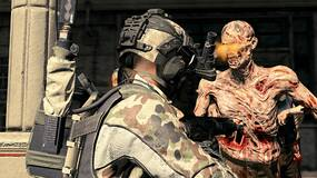 Image for Black Ops 4: Zombies 115 Day Celebration adds Gauntlets and doles out double XP