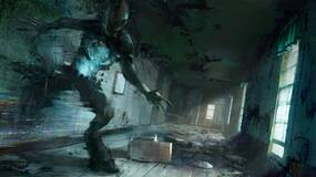 Image for Romero and Carmack's Blackroom Kickstarter put on hold to make a gameplay demo