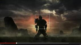 Image for This game appears to have ripped off Dark Souls in a big way