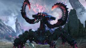 Image for Martial arts fantasy MMO Blade & Soul will release in the west this winter