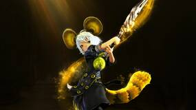 Image for Blade & Soul's western debut attracts over one million players