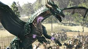 Image for Bladestorm: Nightmare release date moved to mid-March