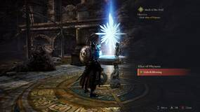 Image for Bless Unleashed skill point reset and how to farm skill points
