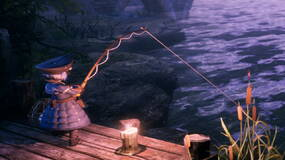 Image for Bless Unleashed Splendid Alfonsino location | How to fish in Bless Unleashed