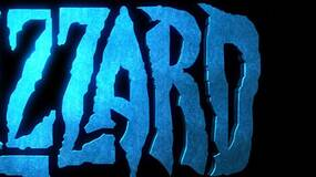 Image for Project Titan job listings removed from Blizzard career page