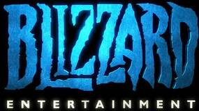 Image for Blizzard trademarks Overwatch, is hiring for unannounced project