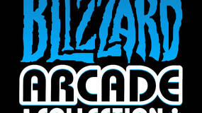 Image for Blizzard Arcade Collection out now for PC and consoles