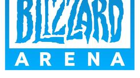 Image for Blizzard opens its own eSports arena in LA, and the first event on the docket is the Overwatch Contenders Playoffs