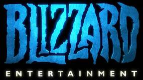 Image for Blizzard is looking for a vehicle gameplay designer for its unannounced first-person shooter project